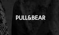 Магазин одежды Pull & Bear
