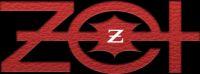 Магазин обуви Zet
