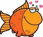 Центр семейного отдыха Золотая рыбка