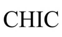Магазин Chic