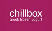 Кафе Chillbox