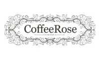 Кофейня Coffee Rose