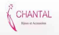 Магазин Chantal