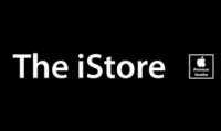 Магазин The iStore