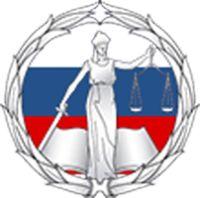 Воронежская региональная общественная организация по защите прав потребителей Защита потребителей