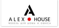 Компания Alex-House