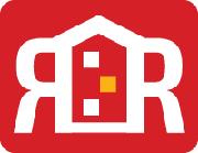 Агентство недвижимости Я – Риэлтор