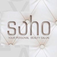 Салоны красоты Soho