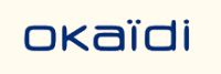 Магазин детской одежды и аксессуаров Okaidi