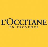 Магазин парфюмерии L`occitane