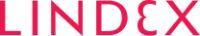 Магазин одежды Lindex