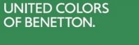 Магазин United colors of Benetton
