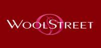 Магазин одежды WoolStreet