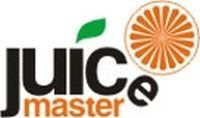 Джус-Бар Juice Master