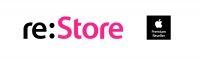 Сеть магазинов техники re:Store