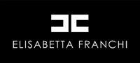 Магазин женской одежды Elisabetta Franchi