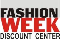 Магазин женской одежды Fashion Week