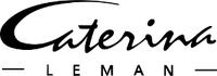 Магазин женской одежды Caterina Leman