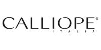 Магазин итальянской одежды Calliope