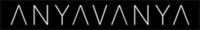 Магазин одежды AnyaVanya