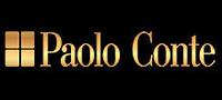 Магазин обуви Paolo Conte