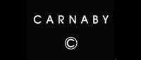 Магазин обуви Carnaby