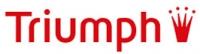 Магазин женского белья Triumph