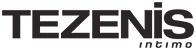 Магазин нижнего белья Tezenis