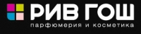 Магазин парфюмерии и косметики Рив Гош