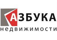 Агентство Азбука недвижимости