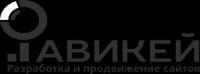 Веб-студия Авикей