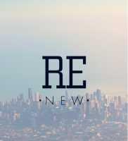 Рекламное агентство ReNEW