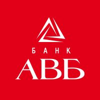 ОАО Банк АВБ