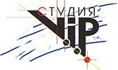 Рекламное агентство Vip-студия