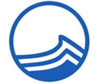 Интернет-магазин Банька
