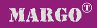Магазин женской одежды Margot