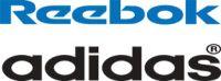 Фирменный магазин Дисконт-центр ADIDAS - REEBOK