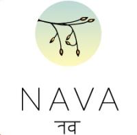Интернет-магазин здоровой еды Nava (Нава)