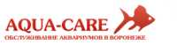Компания AQUA-CARE