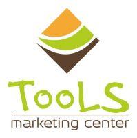 Маркетинг центр Tools