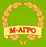 ООО М-АГРО