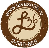 Компания Lavash36