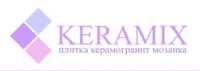 Магазин керамической плитки Керамикс