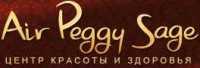 Air Peggy Sage