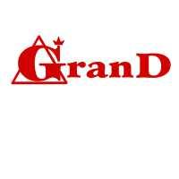 Бильярдный клуб GRAND