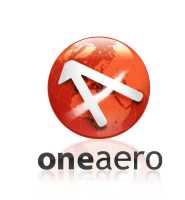 Компания Oneaero.ru
