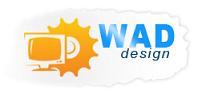 Студия WAD Дизайн
