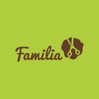 Салон красоты Familia