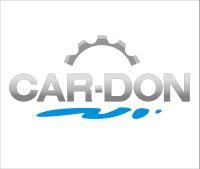 Магазин автозапчастей CAR-DON.RU