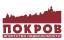 Агентство недвижимости ПОКРОВ